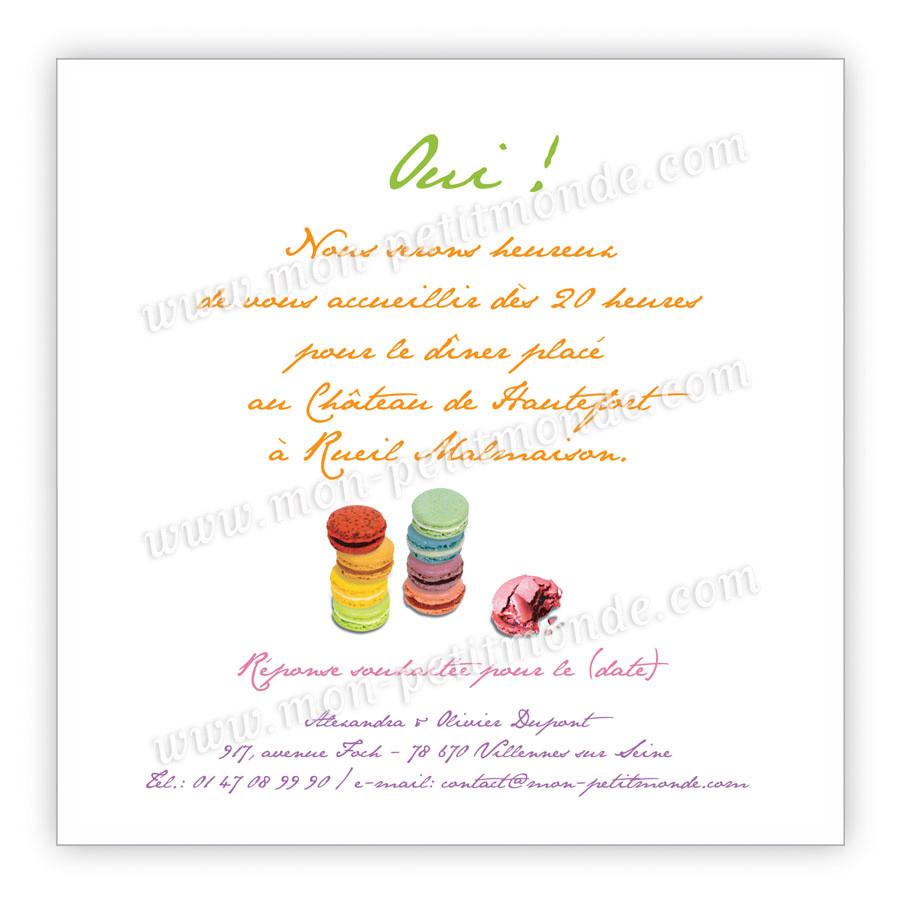 Texte Original Pour Anniversaire 50 Ans Elevagequalitetouraine