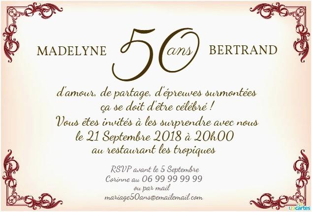 Texte 60 ans anniversaire de mariage