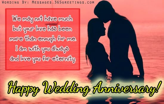 Texte anniversaire à mon mari
