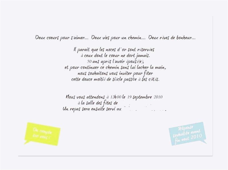 Texte carte invitation anniversaire 10 ans