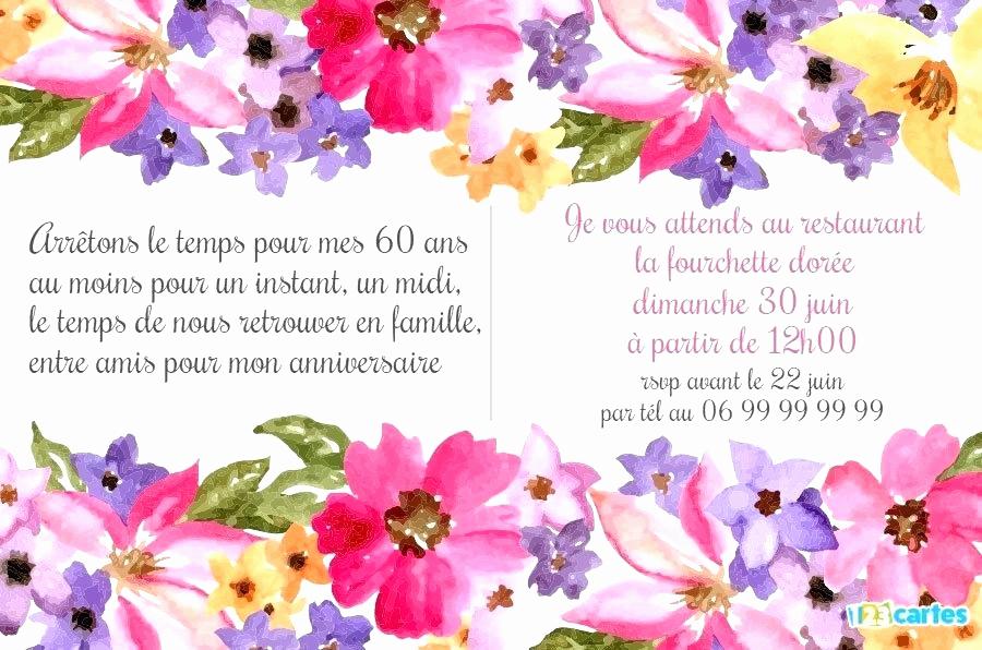 Texte Pour Anniversaire Pour 22 Ans Elevagequalitetouraine