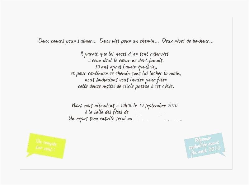 Mot Pour Carte Anniversaire Enfant Elevagequalitetouraine