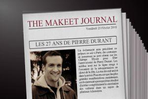 Carte Anniversaire Journal Gratuite Imprimer Elevagequalitetouraine