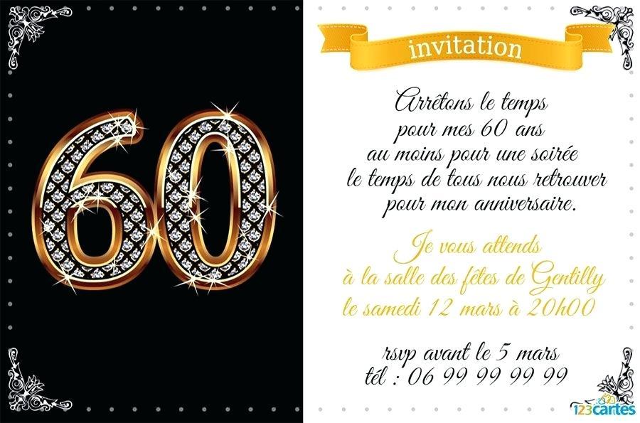 Carte Invitation Anniversaire Gratuite A Imprimer 50 Ans Elevagequalitetouraine