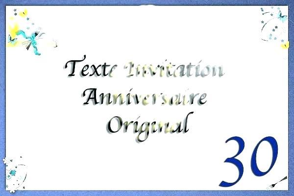 Texte anniversaire 98 ans