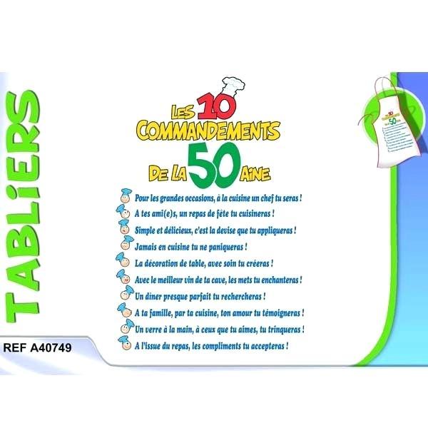 Texte Carte Invitation Anniversaire 50 Ans Femme Elevagequalitetouraine