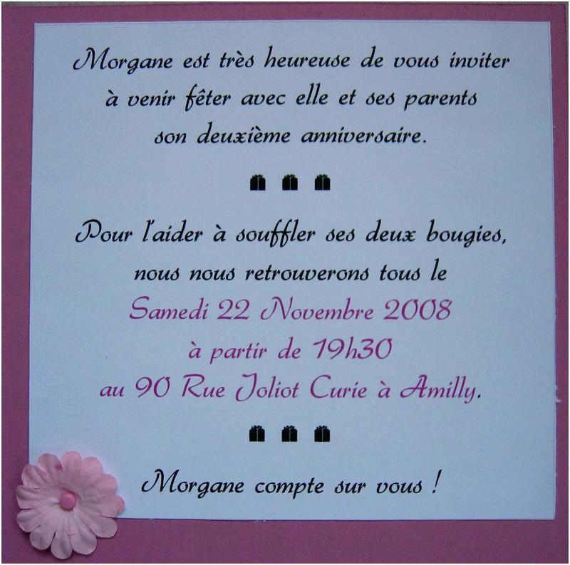Proverbe Damour Pour Sa Maman Texte Heureux Anniversaire
