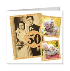 Menu pour anniversaire 50 ans de mariage