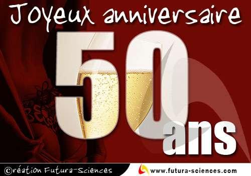 Jeux anniversaire 50 ans de mariage