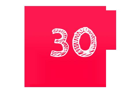 Anniversaire de mariage 70 ans noces de