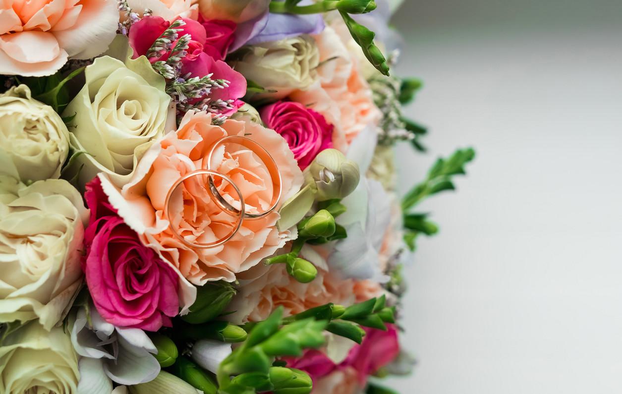 Modèle de lettre d'invitation anniversaire de mariage