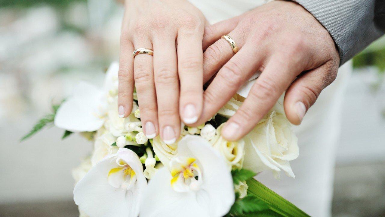 Voyage special anniversaire de mariage