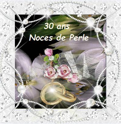 Clipart gratuit anniversaire 50 ans de mariage