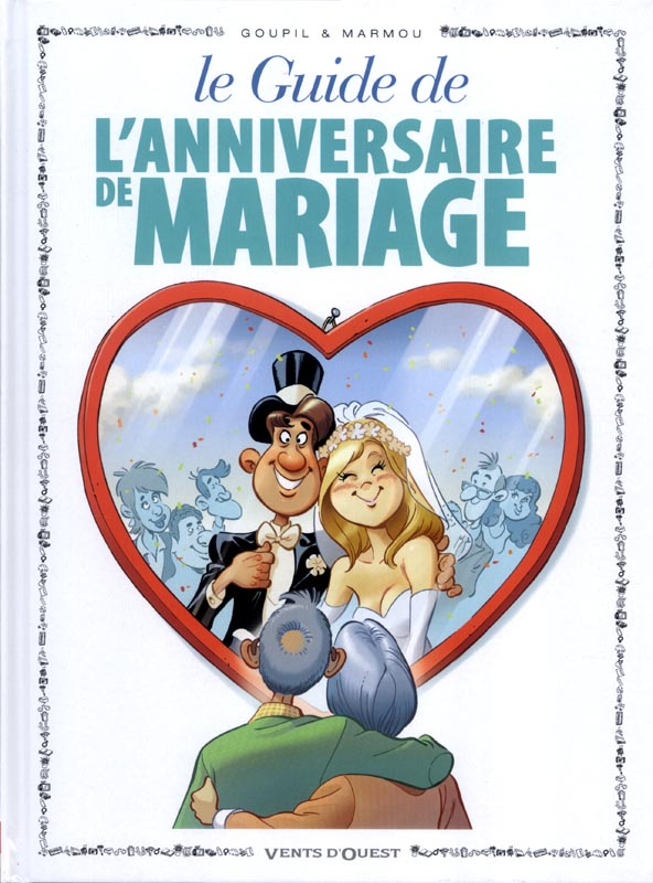 Image drole anniversaire de mariage - Elevagequalitetouraine