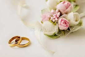 Joyeux anniversaire de mariage en espagnol
