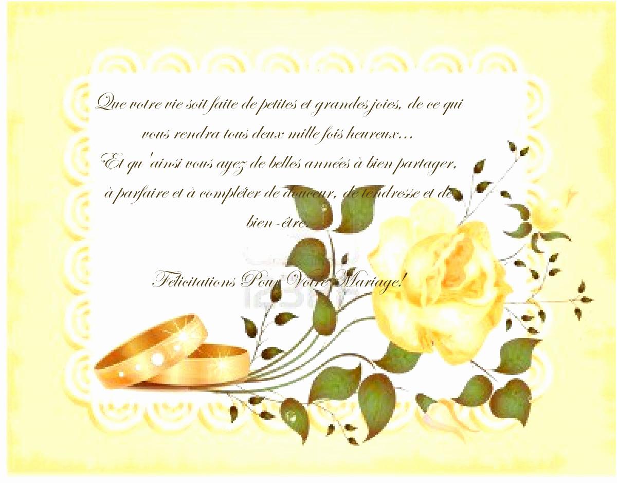 Texte pour anniversaire de mariage 45 ans