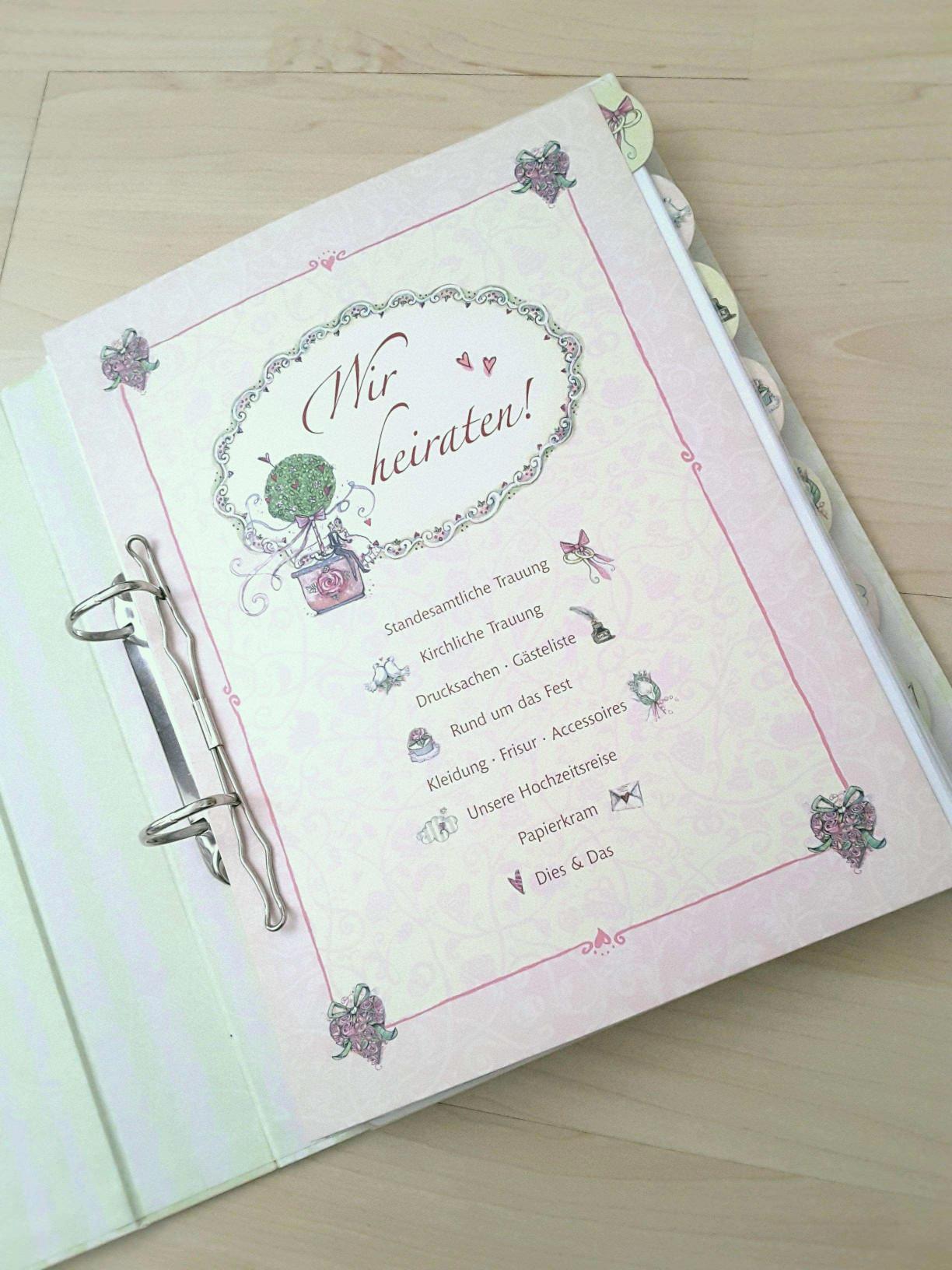 Invitation anniversaire de mariage 5 ans