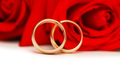 50e anniversaire de mariage discours