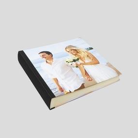 Anniversaire de mariage 1 an cadeau