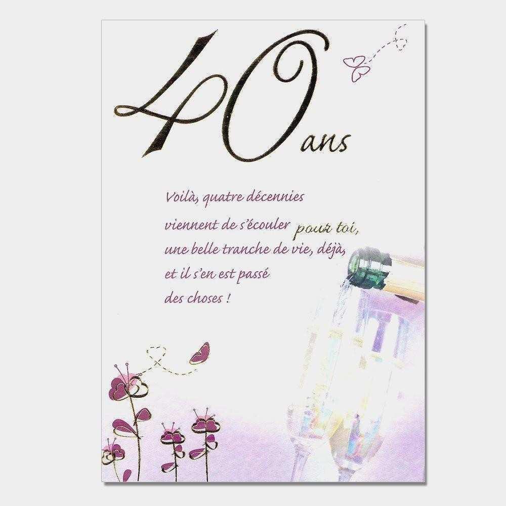 Anniversaire 100 ans de mariage