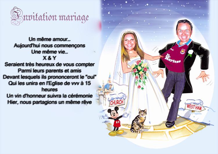 Anniversaire de mariage par année
