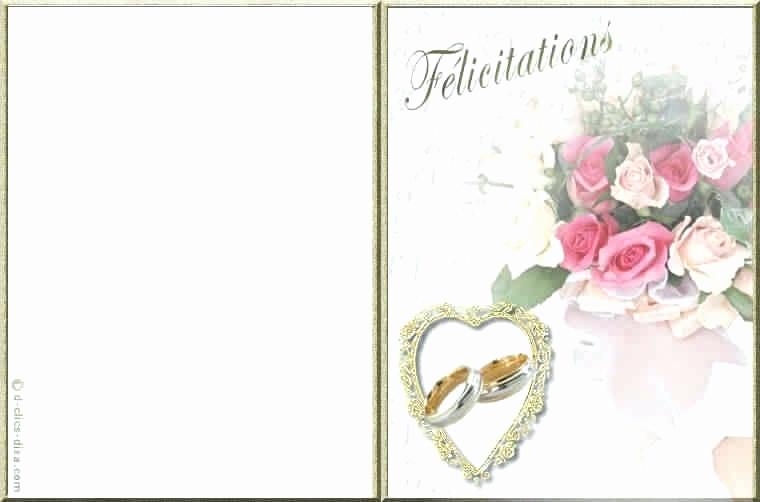 Carte d'invitation anniversaire de mariage gratuit