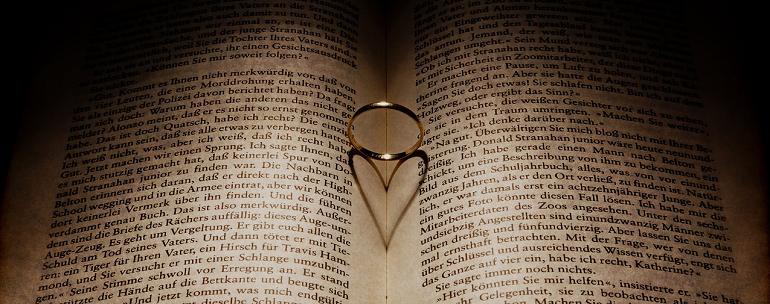 Proverbe anniversaire de mariage