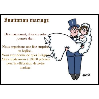 Discours anniversaire de mariage humour