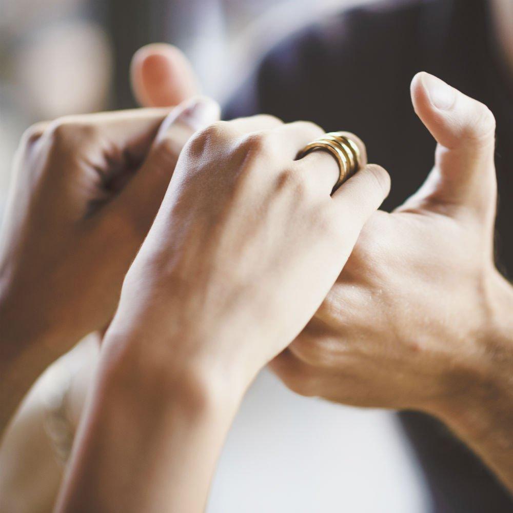 Voyage anniversaire 10 ans de mariage