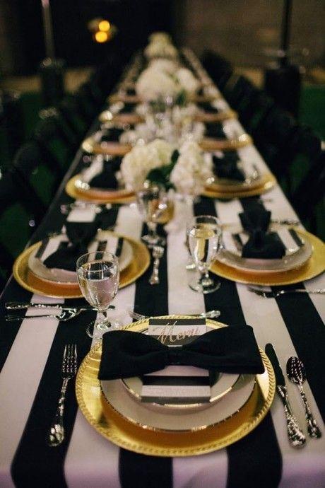 Idée soirée anniversaire de mariage