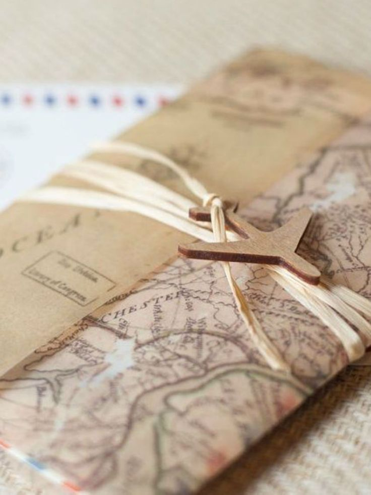 Voyages anniversaire de mariage