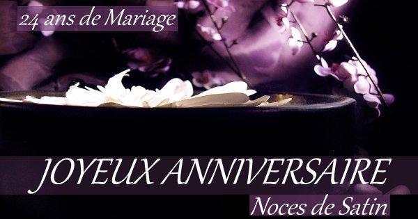 Anniversaire de mariage noce de chypre