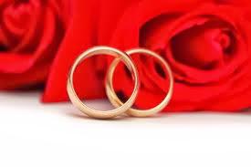 Texte anniversaire 5 ans de mariage