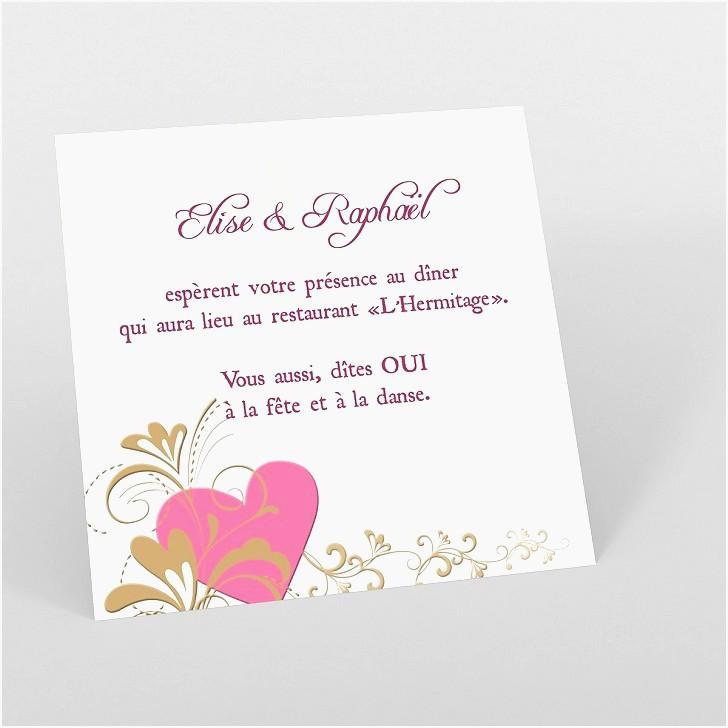 Cartes pour anniversaire de mariage