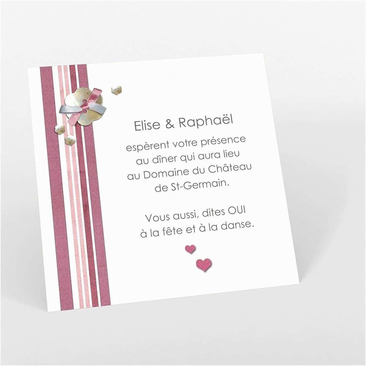 Texte remerciement invitation anniversaire 50 ans de mariage - Elevagequalitetouraine