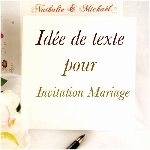 Textes pour invitation anniversaire 50 ans de mariage