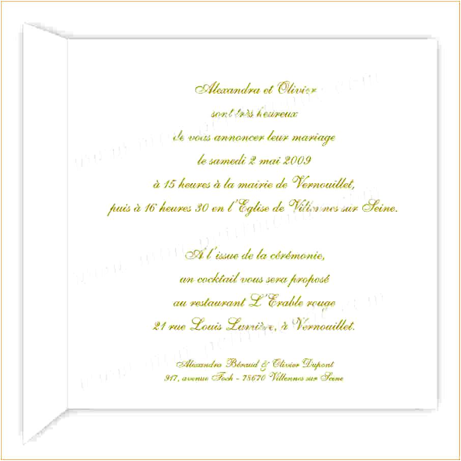 Texte invitation anniversaire de mariage 55 ans