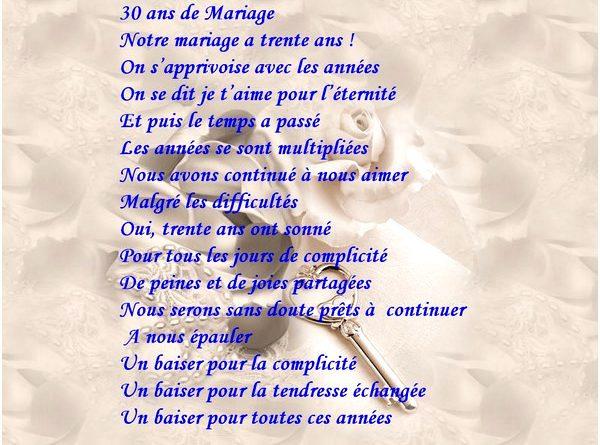 Gateau 50e anniversaire de mariage