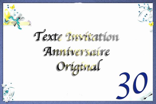 Texte invitation anniversaire de mariage 50 ans gratuit