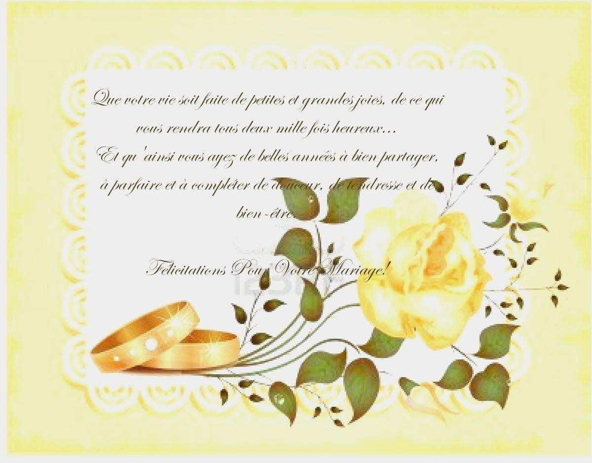 Texte anniversaire de mariage 27 ans