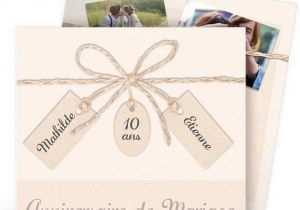Anniversaire de mariage 20 ans voyage
