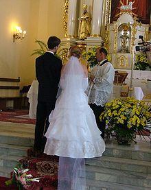 Anniversaire de mariage 73 ans