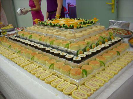 Idee de repas anniversaire de mariage