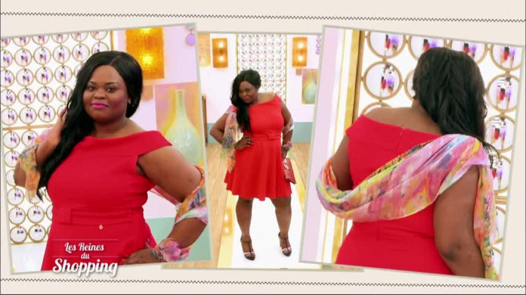 Les reine du shopping 10ème anniversaire de mariage