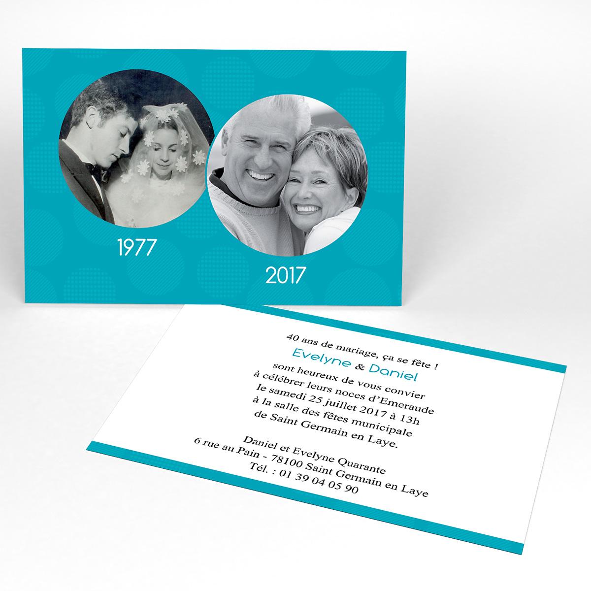 Modele de texte pour anniversaire de mariage 10 ans