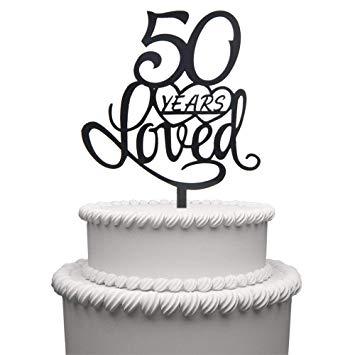 50e anniversaire de mariage jeux