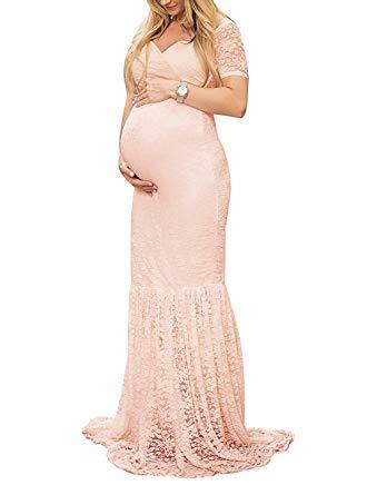 Anniversaire de mariage femme enceinte