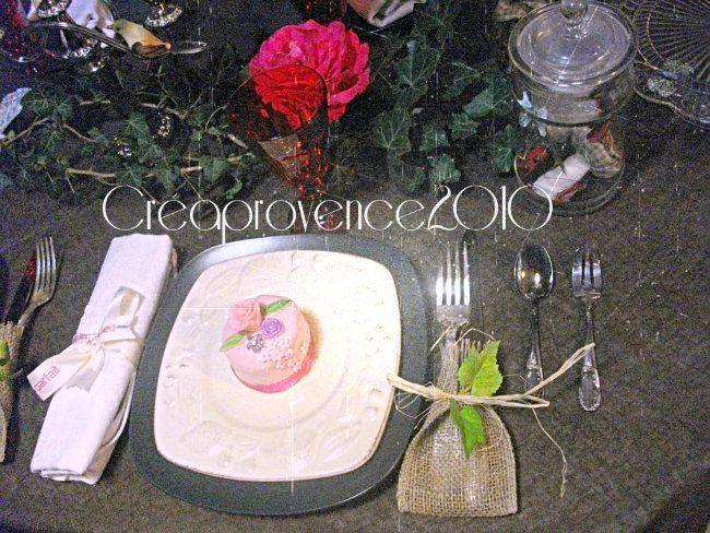 Organiser un anniversaire de mariage 60 ans