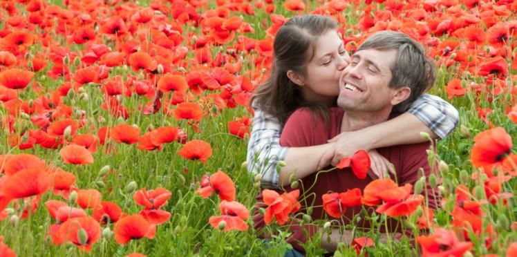 Anniversaire de mariage 8 ans poeme