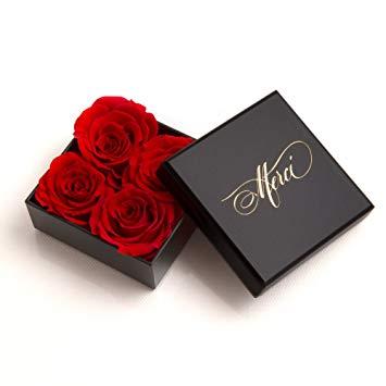 Cadeau anniversaire de mariage femme